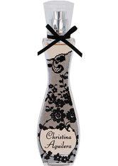 CHRISTINA AGUILERA - Christina Aguilera Signature Eau de Parfum - PARFUM