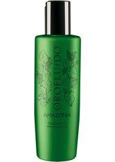 OROFLUIDO Haarshampoo »Amazonia Shampoo«, mit reparierender Wirkung