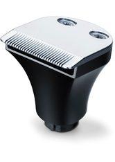 BEURER Elektrorasierer BarbersCorner HR 8000, Aufsätze: 1, wasserfest (IPX6)