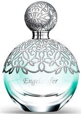 Engelsrufer Heaven Eau de Parfum  100 ml