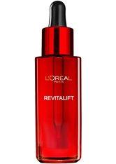 L'Oréal Paris Revitalift Glättendes Feuchtigkeits-Serum Gesichtsserum 30 ml