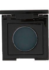 LAURA MERCIER - Laura Mercier Tightline Cake Eye Liner 1.4g (Various Shades) - Charcoal Grey - Eyeliner