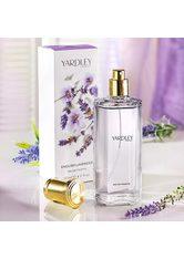 YARDLEY - Yardley  Eau de Toilette Lavendel - PARFUM