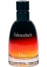 DIOR Fahrenheit Fahrenheit Eau de Parfum Eau de Parfum 75.0 ml