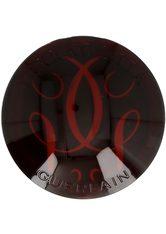 GUERLAIN Make-up Terracotta Light Powder Nr. 00 Clair Rose 10 g