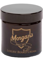 Morgan's Bartcreme »Luxury Beard Cream«