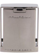 Porsche Design Palladium 50 ml Eau de Toilette (EdT) 50.0 ml