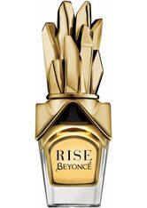 Beyoncé Produkte 15 ml Eau de Parfum (EdP) 15.0 ml