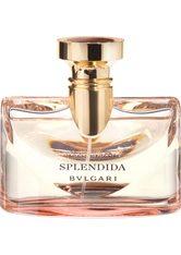 BVLGARI - Bvlgari Damendüfte Splendida Rose Rose Eau de Parfum Spray 100 ml - PARFUM