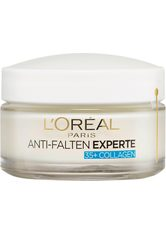 L'ORÉAL PARIS Tagescreme »Anti-Falten-Expert Collagen 35+«, Revitalisierend