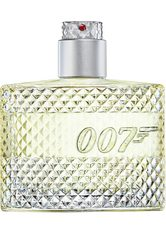 JAMES BOND 007 - James Bond After-Shave »Cologne« - AFTERSHAVE