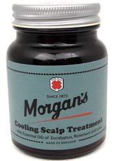 MORGAN'S - Cooling Scalp Treatment - HAARMASKEN
