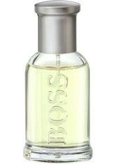 Hugo Boss BOSS Herrendüfte BOSS Bottled Eau de Toilette Spray 100 ml