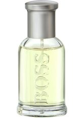 HUGO BOSS - Hugo Boss BOSS Herrendüfte BOSS Bottled Eau de Toilette Spray 100 ml - Parfum