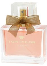 TOM TAILOR - TOM TAILOR Eau de Toilette »Urban Life Woman«, 50 ml - PARFUM