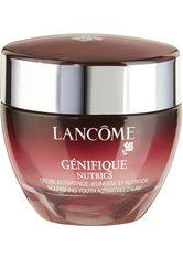 Lancôme Génifique Nutrics Crème Activatrice de Jeunesse et Nutrition (50ml)