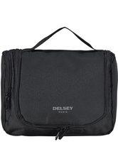 DELSEY - Delsey Accessoires Beautycase 24 cm, schwarz, schwarz - KOSMETIKTASCHEN & KOFFER