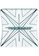 Tweezerman Studio Collection  Microdermabrasion 1 Stk