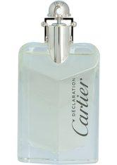 CARTIER - Cartier Herrendüfte Déclaration Eau de Toilette Spray 50 ml - PARFUM