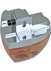 DKNY MYNY Eau de Parfum Spray Eau de Parfum 50.0 ml