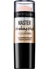 Maybelline New York MASTER strobing stick schimmernder Highlighter
