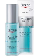 Eucerin  Anti-Age Hyaluron-Filler Feuchtigkeitsbooster, 30 ml