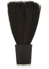 Ghd - Neck Brush - Nackenpinsel - 1 Stück -