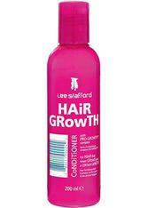 Lee Stafford Hair Growth Conditioner Haarspülung 200.0 ml