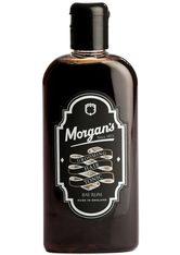 Morgan´s Hair Styling Grooming Hair Tonic Haarwasser 250 ml