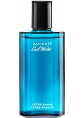 Davidoff Cool Water After Shave 75 ml After Shave Lotion