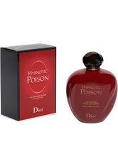 DIOR - DIOR Damendüfte Poison Hypnotic Poison Body Milk 200 ml - KÖRPERCREME & ÖLE