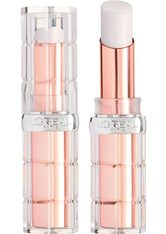 L'Oreal Paris Color Riche Plump and Shine Lipstick (Various Shades) - 103 Lychee