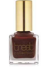 TREAT COLLECTION - Treat Collection Nagellack »«, 15 ml, Darling - NAGELLACK