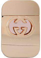 GUCCI - Gucci Gucci Guilty Gucci Gucci Guilty Eau de Toilette 75.0 ml - Parfum