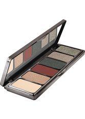 L.O.V Lidschatten Self Confident Eyeshadow Palette Lidschatten 12.0 g