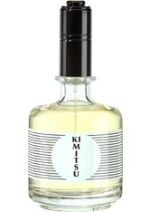 Annayake Kimitsu for Her Eau de Parfum 100.0 ml