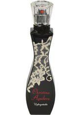 Christina Aguilera Damendüfte Unforgettable Eau de Parfum Spray 30 ml