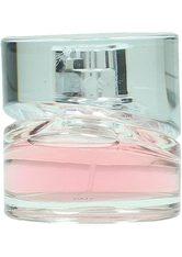Hugo Boss BOSS Damendüfte BOSS Femme Eau de Parfum Spray 30 ml