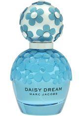 Marc Jacobs Daisy Dream Forever Forever Eau de Parfum Spray Eau de Parfum 50.0 ml
