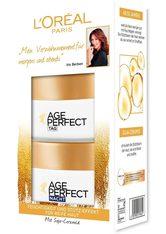 L´Oréal Paris Age Perfect Age Perfect Pro-Kollagen Experte Gesichtspflegeset Geschenkset 1.0 pieces