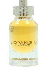 CARTIER - Cartier L'envol De Cartier  50 ml - PARFUM