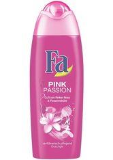 FA - FA Duschgel »Fa - Magic Oil Pink Jasmine«, rosa - DUSCHEN & BADEN