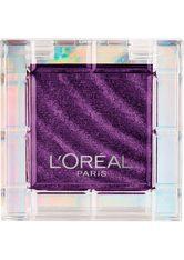 L'Oréal Paris Color Queen Oil Shadow 27 Transcendent
