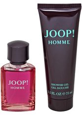 JOOP! - JOOP! Homme Xmas Set Eau de Toilette 75ml - DUFTSETS