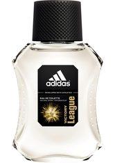 adidas Herrendüfte Victory League Eau de Toilette Spray 50 ml