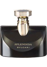 Bvlgari Splendida Splendida Jasmin Noir Eau de Parfum Nat. Spray (100ml)