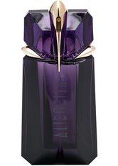THIERRY MUGLER - Mugler Alien Eau de Parfum, 60 ml - PARFUM