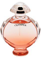 Paco Rabanne Olympéa Aqua Eau de Parfum Légère Spray Eau de Parfum 50.0 ml