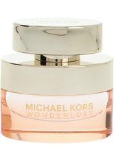 Michael Kors Damendüfte Wonderlust Eau de Parfum 30.0 ml