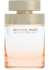 MICHAEL KORS - Michael Kors Damendüfte 100 ml Eau de Parfum (EdP) 100.0 ml - PARFUM
